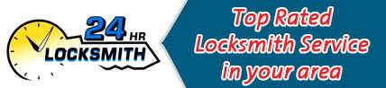 Need a Locksmith, Key Maker, Car Key